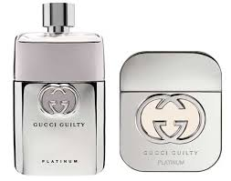 gucci perfume. gucci guilty platinum for women pictures perfume