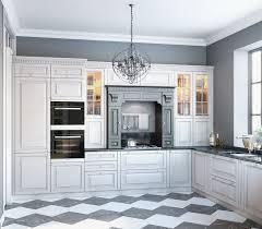 Kitchen Furniture Nyc Exclusive Home Interiors Brownstoner