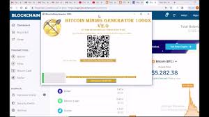 In exchange of mining operation, you can receive a monetary reward in the best bitcoin mining software application free/paid. Free Bitcoin Mining Software Windows 10 V2 0 Ulitmate 2019 Youtube