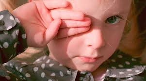 Pink Eye in Babies: Symptoms, Treatments and Prevention