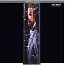 <b>John Martyn</b> - <b>Piece</b> By Piece - LPx2 – Rough Trade