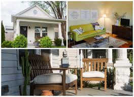 Shotgun Home Louisville Shotgun House Shotgun Houses 22 We Love Bob Vila