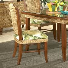 cool dining room tables. Types Of Dining Room Tables Chair Style Names Cool . Different