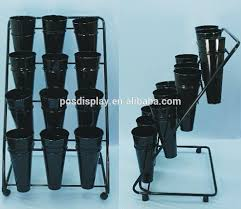 Flower Display Stands Wholesale Display Racks Flower Display Racks Flower Suppliers And 6