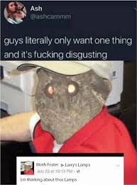 Moth Meme Lamp Brother Todoityourselfcom