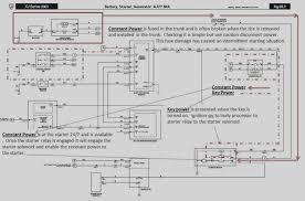 aj27 engine diagram jaguar great installation of wiring diagram • x type jaguar fuse box diagram wiring library rh 47 skriptoase de 2000 jaguar s type problems jaguar parts diagram