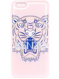 Iphone 6 Plus Cases Designs Kenzo Designer Profile Kenzo Tiger Iphone 6 Plus Case