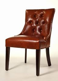 dark wood dining chairs. Large Size Of Leather Chair:leather Nailhead Dining Chairs For Room Dark Wood