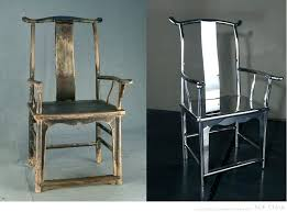 contemporary asian furniture. Asian Contemporary Furniture E