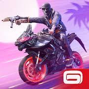 Vegas gangsteri v4.6.0i para hi̇leli̇ apk, macera, aksiyon ve açık dünya oyunlarını seven hocalarım için güncel sürümünü ekleme gereği duyduğum yapımcılığını gameloft se firmasının üstlendiği android platformunun popüler oyunlarından birisidir. Download Download Gangstar Vegas Mod Apk 2021 4 6 0l For Android