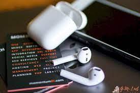 Kablosuz kulaklık nasıl kapatılır: kablosuz kulaklık nasıl zorla kapatılır  > Elektronik