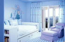 Really cool bedrooms with water Pool Bedroom Pictures Of Really Cool Bedrooms Rooms Bedroom With Water Kitchen Plans Decorations And Style Stock Ideas Girl Water Bedroom Bed Linen Gallery