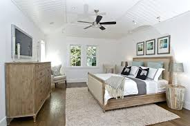 farmhouse area rugs bedroom style modern 8x10