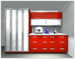 ikea kitchen wall units fresh ideas kitchen wall cabinets with glass doors glass door kitchen cabinets