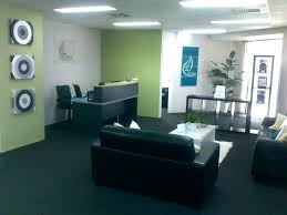 professional office decorating ideas pictures. Professional Office Decor Decoration Ideas  Google Search Decorating Pictures N