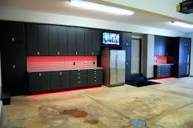 xtreme garage cabinets garage shelving