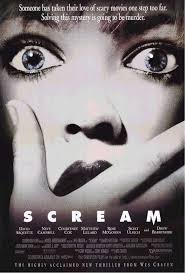 best horror my favorite genre images horror  one of my all time favorite scary movies