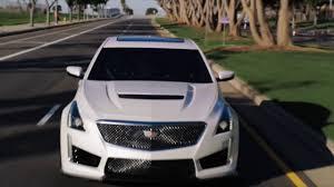 2018 cadillac cts v. perfect 2018 2018 cadillac cts v driving video on cadillac cts v