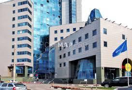 Аренда офисов и складов ru рынок недвижимости аренда офисов и складов в Ставрополе новостройки вторичный жилой фонд