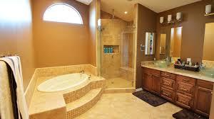 traditional master bathroom ideas. Beautiful Traditional Bathroom Space Traditional Bathroom White Venatino Master  Ideas With E