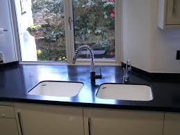 mobile home countertop kitchen sink mobile home kitchen sink width kitchen sink kitchen sinks replace mobile mobile home countertop
