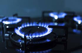 Ugaz Stock Quote Natural Gas Prices Slide Again UGAZ UNG Investopedia 28