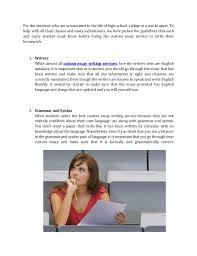 resume writer training program qualitative dissertation methods custom essay writing zlatanibramovic id com academic custom essay writing service in diamond geo