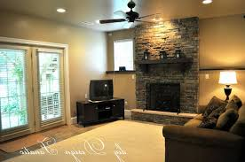 basement ideas for family. Baby Nursery: Alluring Eclectic Wall Paint Colors Ideas For Family Rooms To Enjoy Rich Geometric Basement