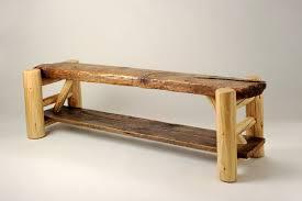 rustic furniture pictures. Rustic Furniture Portfolio Indoor Benches Other Metro Pictures M