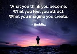 Decoding the Law of Attraction | Inner Clarity LLC