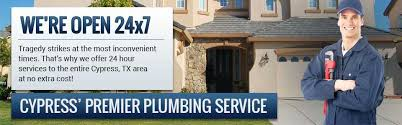 plumber cypress tx. Beautiful Cypress 24 Hour Plumber Cypress Intended Plumber Cypress Tx