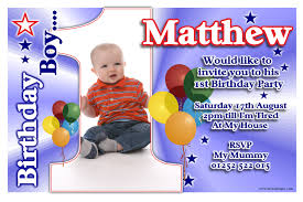 first birthday invitations boy winnie the pooh s firs full size templatefirst exquisite invitation messages for