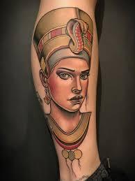 Fulvio Vaccarone Instagram Tattoos Tattoos Egypt Tattoo