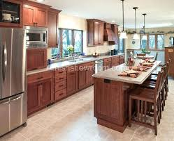full size of kitchen cabinets marvelous pa magnificent with amish cabinet makers indiana