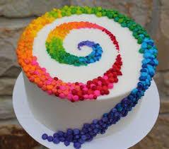 2016 Birthday Cakes Design Latest Version Apk Androidappsapkco