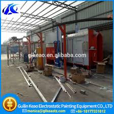 used electrostatic painting equipment used electrostatic painting equipment supplieranufacturers at alibaba com