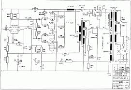 Sony xplod wiring diagram marshall diagrams 600w sub and lifier wires electrical system 1366