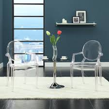 wonderful design from ghost chair ikea philippe starck at charming set of 4 dining chairs ikea with 100 table room purple