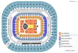 How To Get Cheap Garth Brooks Tickets Face Value Options