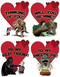 Looking for the best wallpaper valentines day? Star Wars Valentine S Day Background Page 1 Line 17qq Com