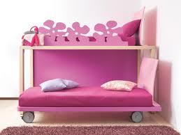 Pink Accessories For Bedroom Decoration Simple Kids Room Design For Girls Bedrooms Interior