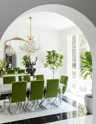 green dining room furniture. Best 25 Green Dining Room Furniture Ideas On Pinterest Regarding New Property Chairs Decor R