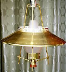 retro modern lighting. Mid-century-colonial-kitchen-light Retro Modern Lighting R
