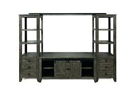 metal kitchen shelves utility shelf floating wall 4 layer la