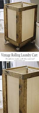 29 best Laundry Room images on Pinterest | Laundry rooms, Woodwork ...