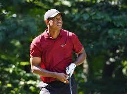 Tiger Woods update: Golfer was speeding, driving 82 mph before crash
