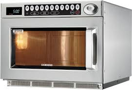 Modern Microwave kitchen mercial microwave with amana mercial microwave oven 5820 by guidejewelry.us