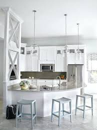 beach house pendant lighting staggering kitchen nautical chandelier seafarer style wrapped eight