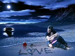 51+ Romantic Love Wallpapers: HD, 4K ...