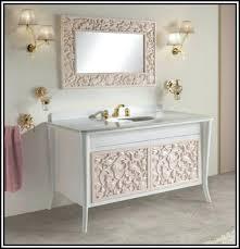 shabby chic bathroom lighting. Shabby Chic Bathroom Lighting Home Design Ideas T